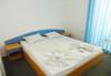 Цяло лято в Къща за гости Дейзи, Свети Влас! Нощувка на 80 м. от плажа, ползване на открит сезонен басейн и детски кът, безплатно за дете до 11.99 г.  - thumb 5