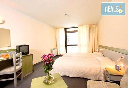 Хотел Рила 4* - снимка - 2