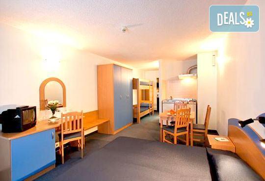 Хотел Рила 4* - снимка - 5