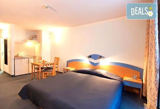 Хотел Рила 4* - снимка - 3