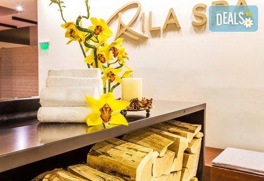 Хотел Рила 4* - снимка - 15