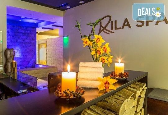 Хотел Рила 4* - снимка - 16