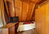 Почивка през септември или октомври във вилни селища Ягода и Малина 3*, Боровец! Наем на вила за 1 нощувка за до 5 човека, безплатно ползване на интернет - thumb 21