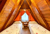 Почивка през септември или октомври във вилни селища Ягода и Малина 3*, Боровец! Наем на вила за 1 нощувка за до 5 човека, безплатно ползване на интернет - thumb 22