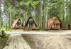 Есенен релакс сред природата! Наем на вила Ягода или Малина 3* в Боровец за 1 нощувка до 5 човека - thumb 28