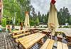 Почивка през септември или октомври във вилни селища Ягода и Малина 3*, Боровец! Наем на вила за 1 нощувка за до 5 човека, безплатно ползване на интернет - thumb 15