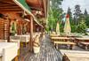Есенен релакс сред природата! Наем на вила Ягода или Малина 3* в Боровец за 1 нощувка до 5 човека - thumb 9