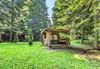 Есенен релакс сред природата! Наем на вила Ягода или Малина 3* в Боровец за 1 нощувка до 5 човека - thumb 33
