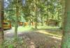 Почивка през септември или октомври във вилни селища Ягода и Малина 3*, Боровец! Наем на вила за 1 нощувка за до 5 човека, безплатно ползване на интернет - thumb 35