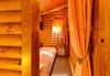 Почивка през септември или октомври във вилни селища Ягода и Малина 3*, Боровец! Наем на вила за 1 нощувка за до 5 човека, безплатно ползване на интернет - thumb 50