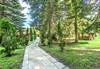 Есенен релакс сред природата! Наем на вила Ягода или Малина 3* в Боровец за 1 нощувка до 5 човека - thumb 40