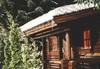 Вилни селища Ягода и Малина - thumb 61