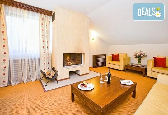 Хотел Ястребец Уелнес и СПА 4* - снимка - 6