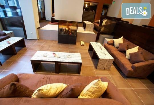 Хотел Феста Чамкория 4* - снимка - 7