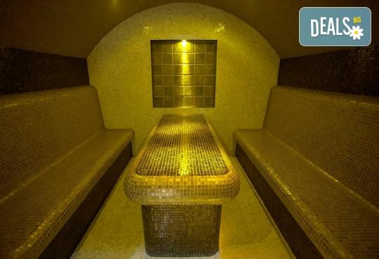 Хотел Феста Чамкория 4* - снимка - 21