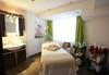 Хотел Феста Чамкория - thumb 20