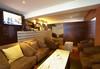 Хотел Феста Чамкория - thumb 14
