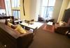 Хотел Феста Чамкория - thumb 16