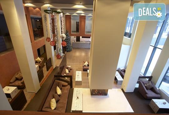 Хотел Феста Чамкория 4* - снимка - 15