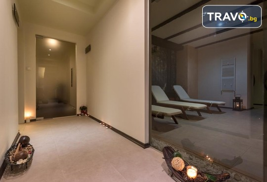 Хотел Лион 4* - снимка - 24