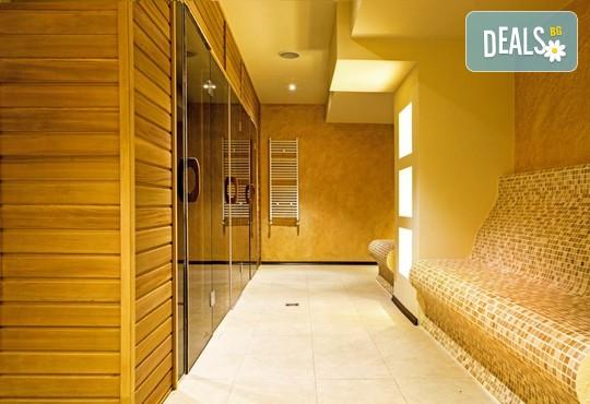 Хотел Лион 4* - снимка - 18