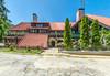 Почивка в хотел Бреза 3*, Боровец! Нощувка със закуска или закуска и вечеря, ползване на сауна, парна баня и леден душ, безплатно за дете до 2.99г.! - thumb 3