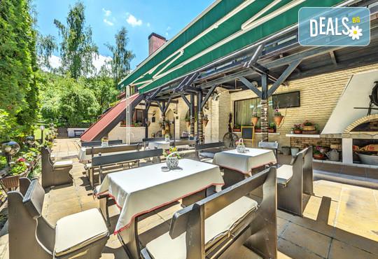 Хотел Бреза 3* - снимка - 17