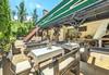 Почивка в хотел Бреза 3*, Боровец! Нощувка със закуска или закуска и вечеря, ползване на сауна, парна баня и леден душ, безплатно за дете до 2.99г.! - thumb 19
