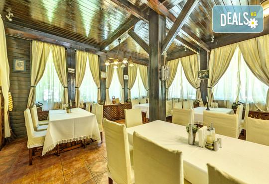 Хотел Бреза 3* - снимка - 20