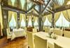 Почивка в хотел Бреза 3*, Боровец! Нощувка със закуска или закуска и вечеря, ползване на сауна, парна баня и леден душ, безплатно за дете до 2.99г.! - thumb 20
