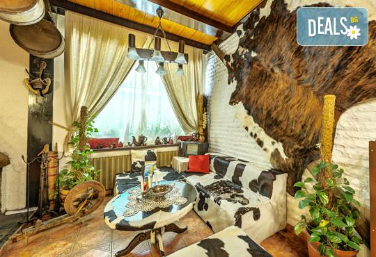 Хотел Бреза 3* - снимка - 23