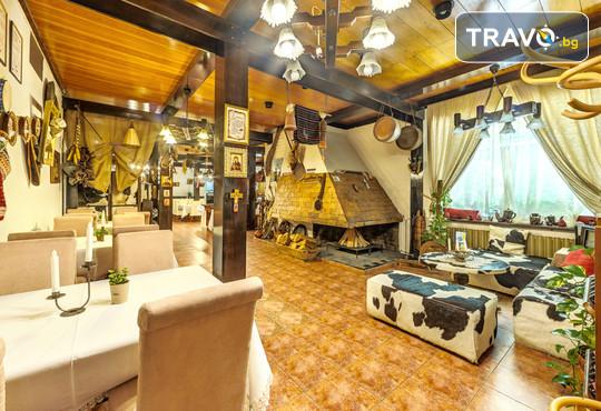 Хотел Бреза 3* - снимка - 22