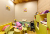 Почивка в хотел Бреза 3*, Боровец! Нощувка със закуска или закуска и вечеря, ползване на сауна, парна баня и леден душ, безплатно за дете до 2.99г.! - thumb 23
