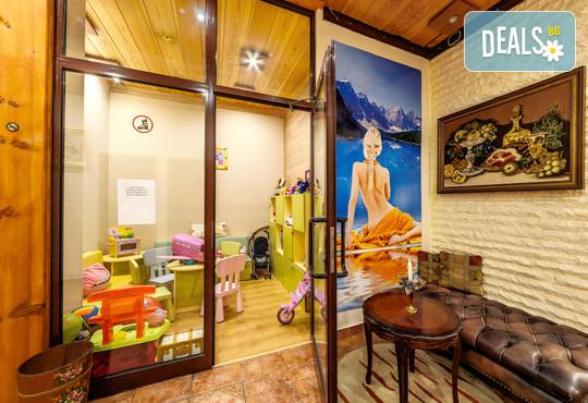 Хотел Бреза 3* - снимка - 24