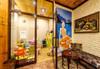 Почивка в хотел Бреза 3*, Боровец! Нощувка със закуска или закуска и вечеря, ползване на сауна, парна баня и леден душ, безплатно за дете до 2.99г.! - thumb 24