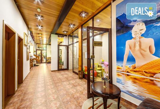 Хотел Бреза 3* - снимка - 25