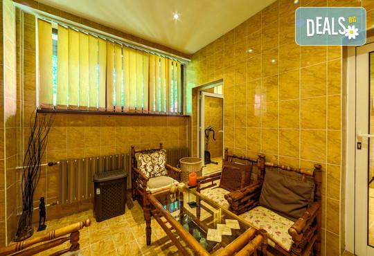 Хотел Бреза 3* - снимка - 27