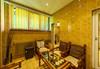 Почивка в хотел Бреза 3*, Боровец! Нощувка със закуска или закуска и вечеря, ползване на сауна, парна баня и леден душ, безплатно за дете до 2.99г.! - thumb 29