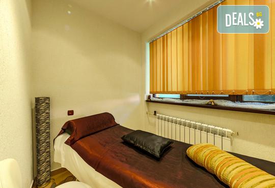 Хотел Бреза 3* - снимка - 30