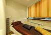 Почивка в хотел Бреза 3*, Боровец! Нощувка със закуска или закуска и вечеря, ползване на сауна, парна баня и леден душ, безплатно за дете до 2.99г.! - thumb 28