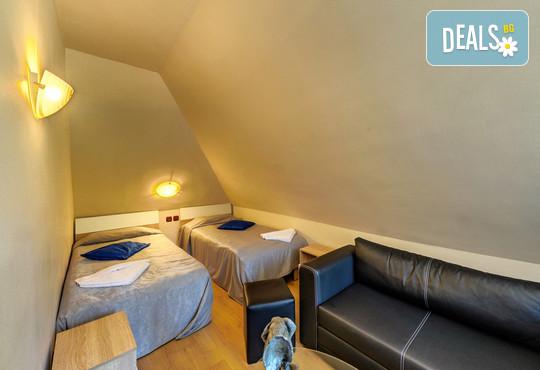 Хотел Бреза 3* - снимка - 8