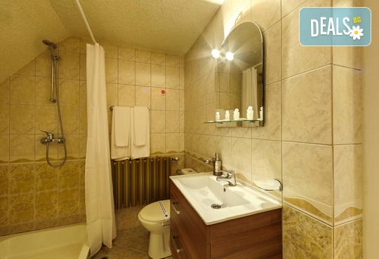 Хотел Бреза 3* - снимка - 12
