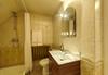 Почивка в хотел Бреза 3*, Боровец! Нощувка със закуска или закуска и вечеря, ползване на сауна, парна баня и леден душ, безплатно за дете до 2.99г.! - thumb 10