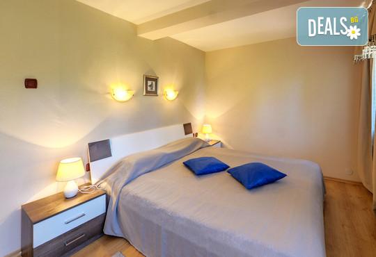 Хотел Бреза 3* - снимка - 5