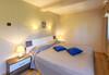 Почивка в хотел Бреза 3*, Боровец! Нощувка със закуска или закуска и вечеря, ползване на сауна, парна баня и леден душ, безплатно за дете до 2.99г.! - thumb 5