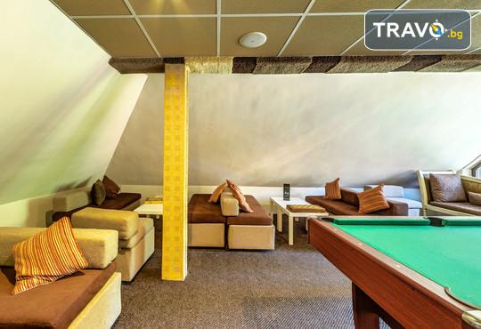 Хотел Бреза 3* - снимка - 29