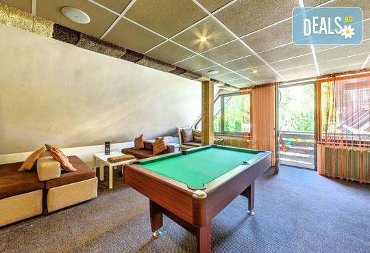 Хотел Бреза 3* - снимка - 32