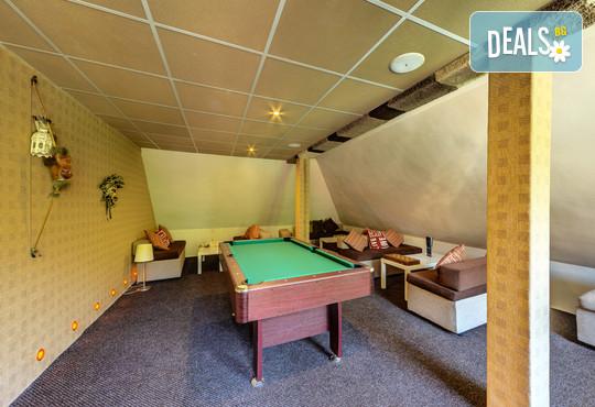 Хотел Бреза 3* - снимка - 33