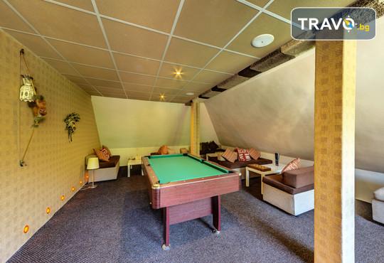 Хотел Бреза 3* - снимка - 31