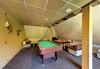 Почивка в хотел Бреза 3*, Боровец! Нощувка със закуска или закуска и вечеря, ползване на сауна, парна баня и леден душ, безплатно за дете до 2.99г.! - thumb 33
